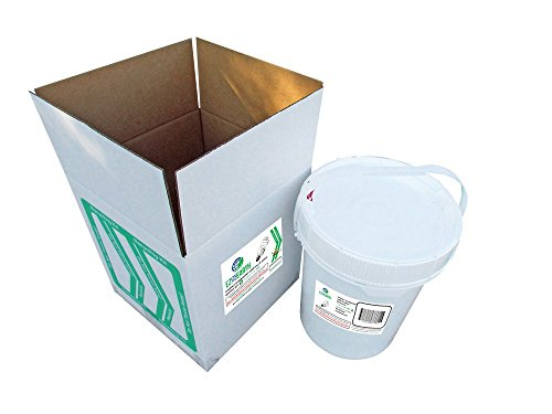 5 Light Cfl - Compact Fluorescent Lamp (CFL) (5.0 Gallon) Recycle Kit