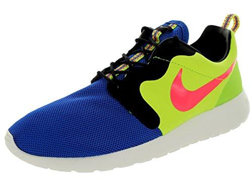 Hyp Vlt Running Royal Ivry Nike Prm Men's Hypr Punch Rosherun Qs Game Shoe EPXqOUXx