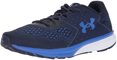 Under Armour Men's Charged Rebel Running Shoe