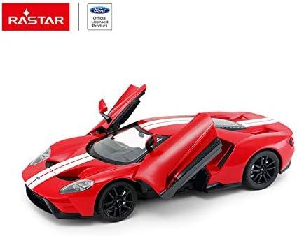 RASTAR  product image 6