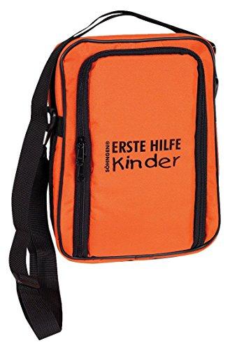 """Erste-Hilfe-Tasche """"Scout"""""""