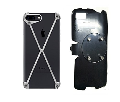 Top radius case iphone 8 plus