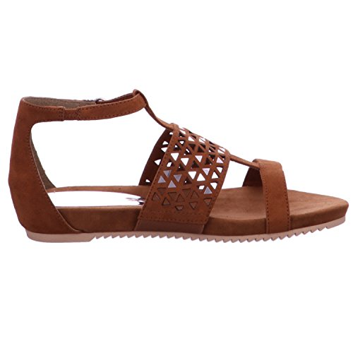 475 1 38 Tamaris Chaussures 28603 1 Compens z01nwqPT