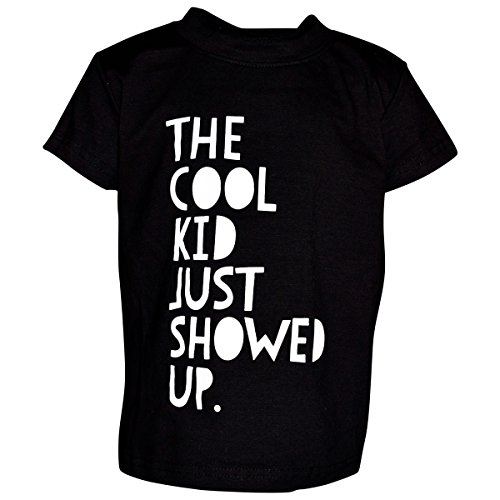 Cool Back To School Clothes (Unique Baby Unisex