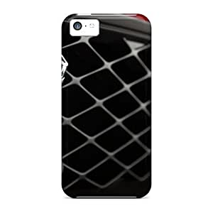 Awesome Design Blushelby Hard For LG G3 Phone Case Cover
