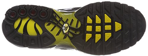 soufre De Sport Schwarz Chaussures Air Max Vive Plus Herren White Nike 020 black gwxY6qXvBp