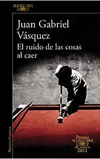 La virgen de los sicarios / Our Lady of the Assassins: Amazon.es: Vallejo, Fernando: Libros