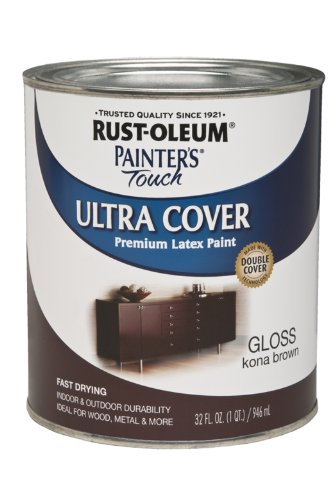 rust-oleum-1977502-painters-touch-latex-1-quart-kona-brown