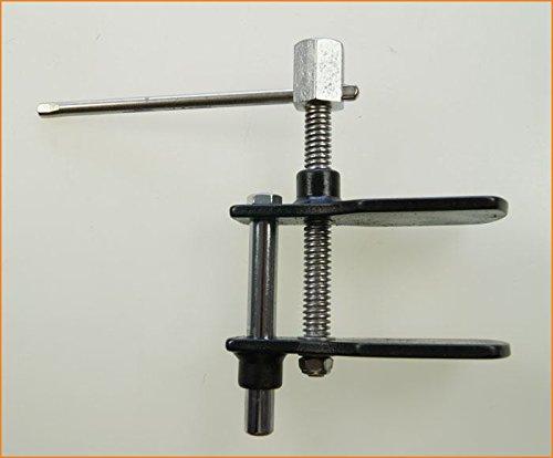 449774/Disco de freno pist/ón Pad spreder separador pinza de freno Separater