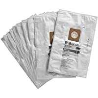Filtrete 3M Hoover Style Y Synthetic Vacuum Bag (Set of 10)