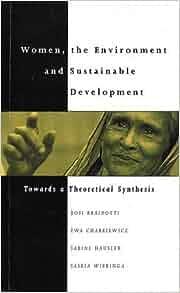 Towards Impact Sustainability
