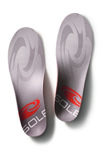 sole-thin-sport-footbeds-gray-9-m-us