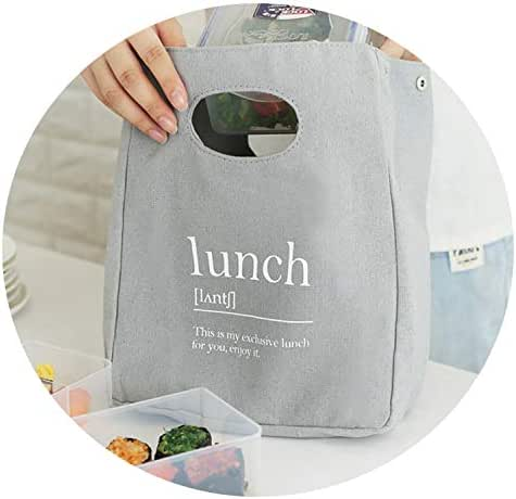 Double Layer Food Container Multifunction Adults Lady Kid Lunchbox,Bag Style 1,2,2000ml,21
