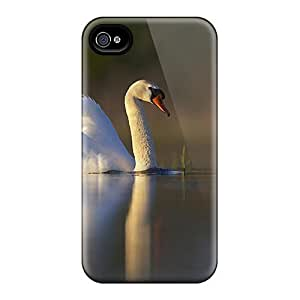 Iphone High Quality Cases/ Solitare GnH17574aHfz For Case Samsung Galaxy S5 Cover