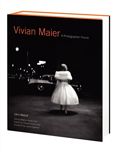 Pdf Photography Vivian Maier: A Photographer Found