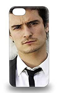 New Fashion Premium Tpu 3D PC Soft Case Cover For Iphone 5/5s Orlando Bloom The United Kingdom Male Orli Pirates Of The Caribbean ( Custom Picture iPhone 6, iPhone 6 PLUS, iPhone 5, iPhone 5S, iPhone 5C, iPhone 4, iPhone 4S,Galaxy S6,Galaxy S5,Galaxy S4,Galaxy S3,Note 3,iPad Mini-Mini 2,iPad Air )