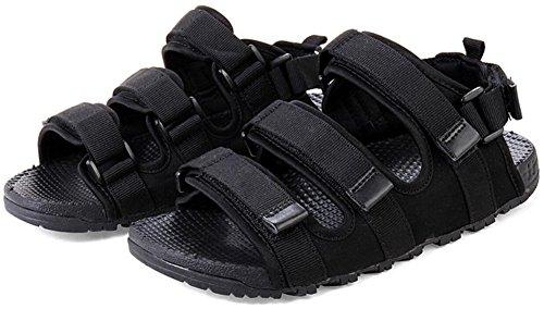 Sandalo Atletico Da Donna Outdoor Satuki