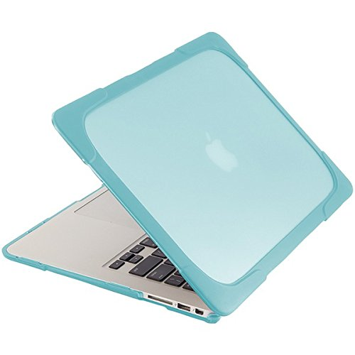 caseiopeia-macbook-air-11-inch-shell-snap-on-cover-best-protection-dual-layer-case