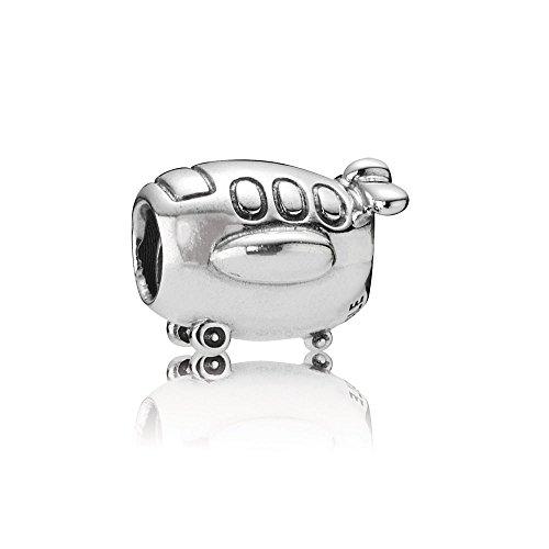 790561 Breloque pour Pandora