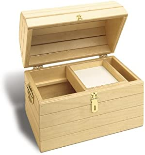 product image for Treasure Chest