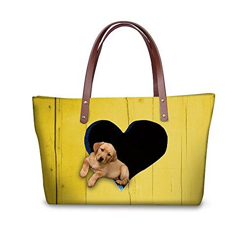 C8wcc1824al Tote Bags Bages Women School FancyPrint Fashion 6HwY77
