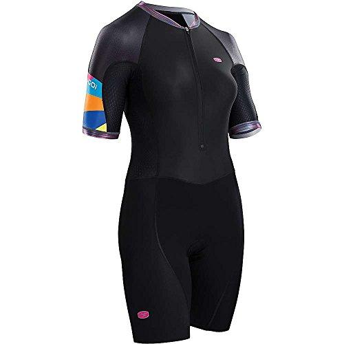 Womens Speedsuit - 6