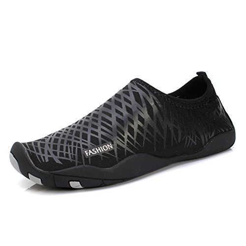 enly-mens-quick-dry-drainage-anti-skid-barefoot-slip-on-water-shoes-for-aqua-aerobics-sports-black-n
