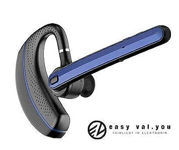 Sourcingmap/® Handy Kamera Mp3 Mp4 abnehmbare Hals Lanyard Umh/ängeband Trageband schwarz DE de