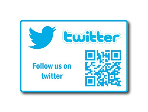3customizable-twitter-with-qr-code-decal-sticker-for-store-front-restaurant-all-business
