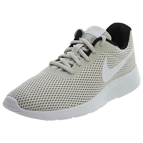 Nike Tanjun Se Womens Style: 844908-006 Size: 8.5 ()