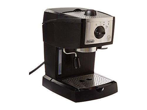 Delonghi Espresso Maker (Each) ()