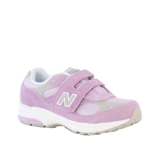New Balance 993 Kv993-lip Fille Chaussures Lilas