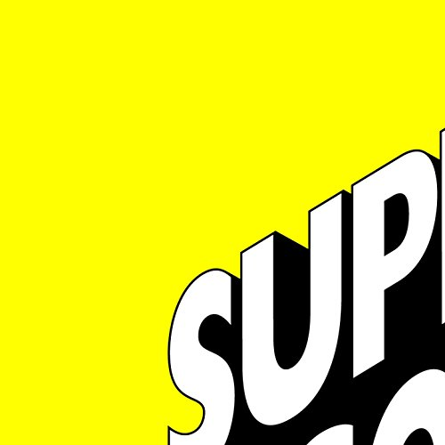 Super Discount - Super Discount 10