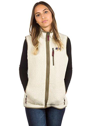 W's Smanicato Donna Sportswear Pelican Patagonia AqSEdxFdPw