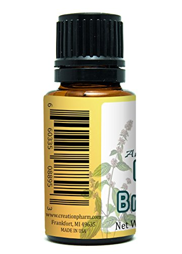 Easy-Breathe-Respiratory-Blend-Aromatherapy-Essential-Oils-for-Allergy-Colds-Sinus-Congestion-Diffuser-or-Nebulizer-Synergy-for-Cough-Nasal-Relief-15-ml-by-Creation-Pharm
