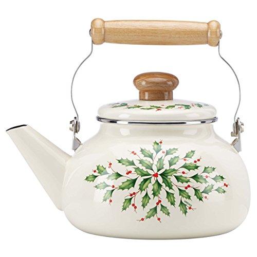tea kettle china - 2