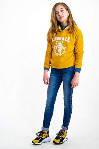 Felpa da Ragazza Garcia Jeans