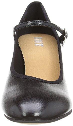 Nero Womens Shoes nero Kickline Dance Bloch w7Id1Wq1