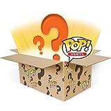 Mystery Box - Case of 6 Random Funko POP! Vinyl Figures