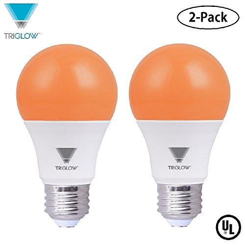 Latest Led Light Bulbs