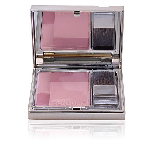Clarins Blush Prodige Illuminating Cheek Color – 05 Rose Wood 7.5g 0.26oz