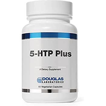 how to take 5htp and tyrosine