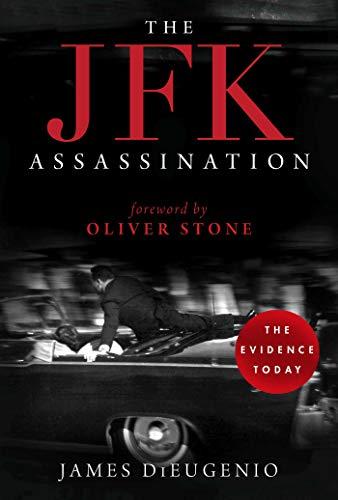 The JFK Assassination