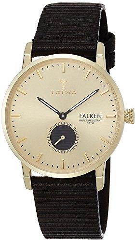 TRIWA watch FALKEN FAST107 WC010117