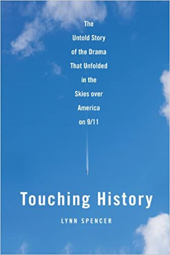 Touching History The Untold Story Of The Drama That Unfolded In The