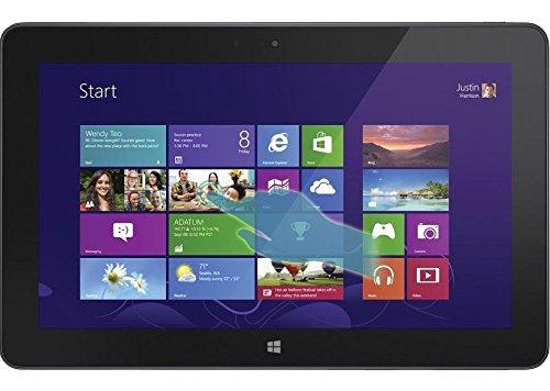"Dell Venue 11 Pro 7000 Series Tablet PC, 10.8"" Full HD IPS"