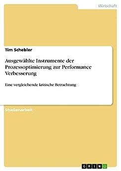 Handbook of the Fundamentals of Financial Decision