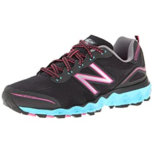 Best Price on New Balance Shoes - 40% Off + Free Shipping Today Only!!