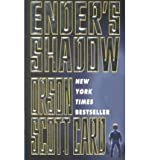 (Ender's Shadow) By Card, Orson Scott (Author) Mass Market Paperbound on 15-Dec-2000