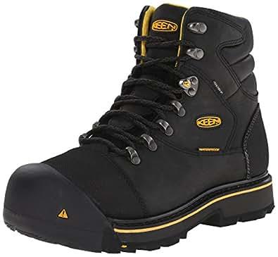 Shoe Black Friday Keen